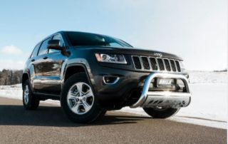 bull-bars-jeep