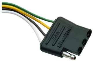 vehicle-wiring-connector