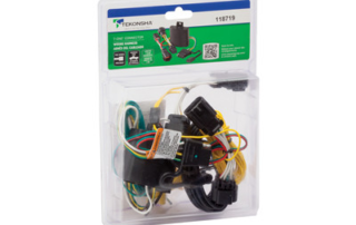 vehicle-wiring-package