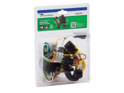 vehicle-wiring-package