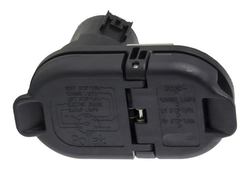 vehicle-wiring-plug