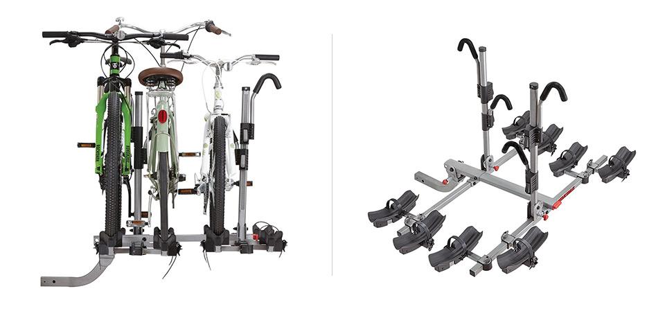 Yakima-FourTimer-bike-rack